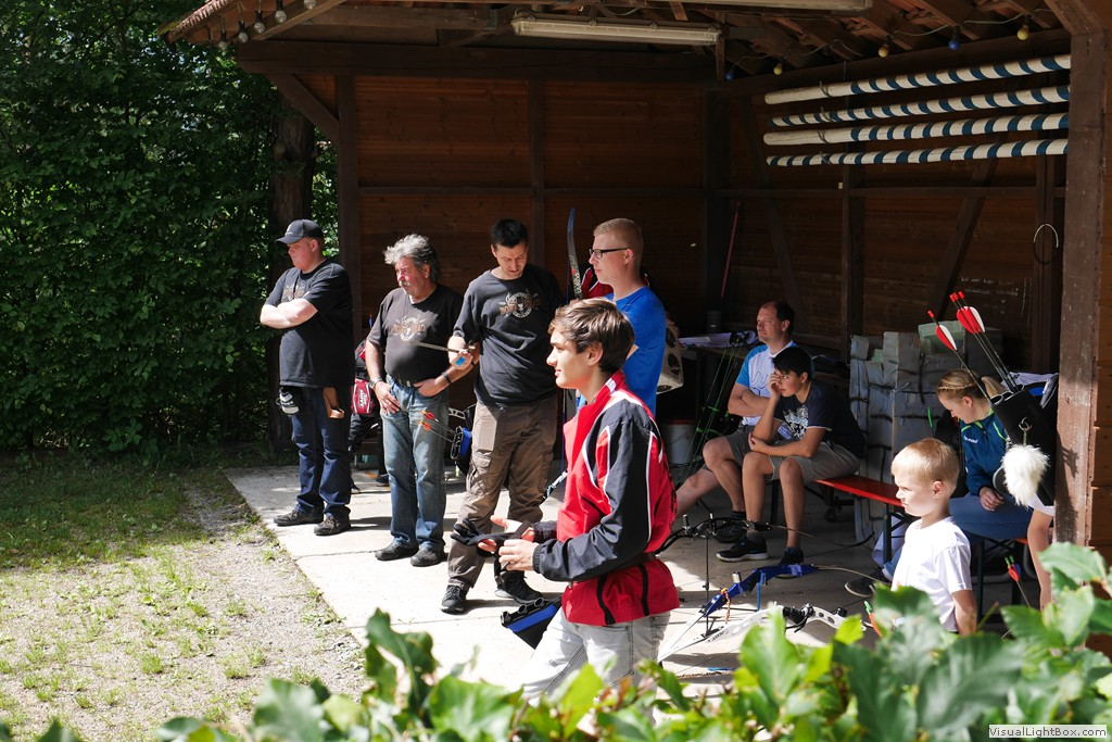 Bilder/2016_Mikes_Weltmeisterschaft_files/vlb_images1/mikes_wm_18.06.16_016.jpg